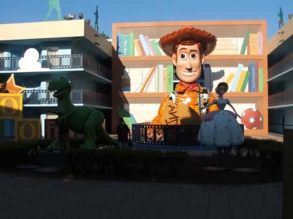 Disney's_All-Star_Movies_Resort_07