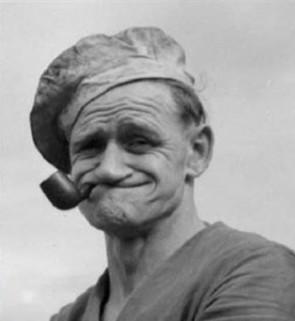 "Frank_""Rocky""_Fiegel_(January_27,_1868_-_March_24,_1947)__Popeye__The_Sailor"