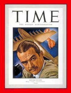 Howard-Hughes-TIME-1948