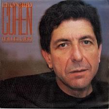 Leonard_Cohen_Hallelujah