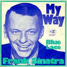 My_Way_-_Frank_Sinatra