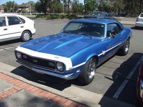 640px-1967_Chevrolet_Camaro_SS_(15201308626)