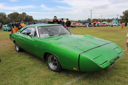 640px-1969_Dodge_Charger_Daytona_(13419983895)
