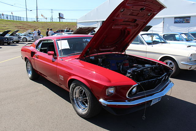640px-1969_Ford_Mustang_Boss_429_(14664121141)