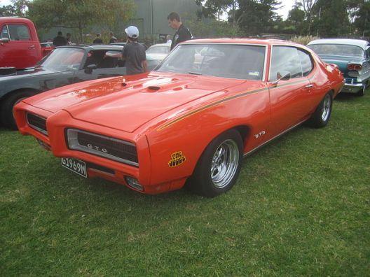 640px-1969_Pontiac_GTO_Judge_Hardtop