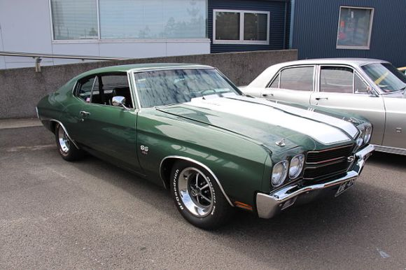 640px-1970_Chevrolet_Chevelle_SS454_(15748244098)