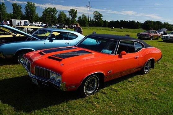 640px-1970_Oldsmobile_442_(28788415571)
