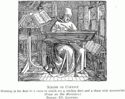 A_Scribe_or_Copyist