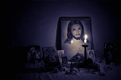 jesus-1129928_640