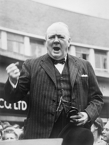 361px-Winston_Churchill_during_the_General_Election_Campaign_in_1945_HU55965