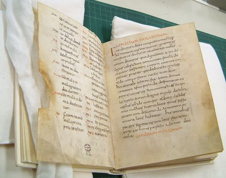 608px-Apicius_Handschrift_New_York_Academy_of_Medicine