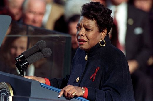 640px-Angelou_at_Clinton_inauguration