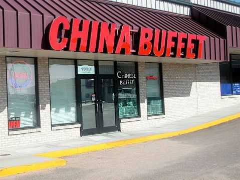 640px-China_buffet_(1278928582)