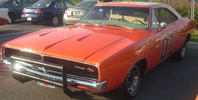 640px-Dodge_Charger_R-T_(Centropolis_Laval_'10)