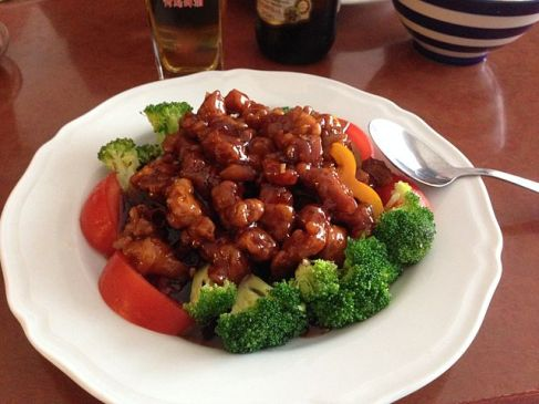 640px-General_Tso's_Chicken