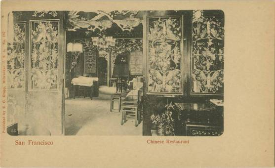 Interior_view_of_Chinese_Restaurant,_San_Francisco_(NBY_422787)