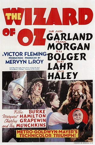 316px-wizard_of_oz_original_poster_1939