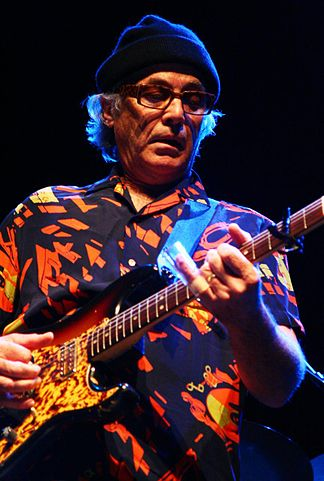 324px-ry_cooder_playing