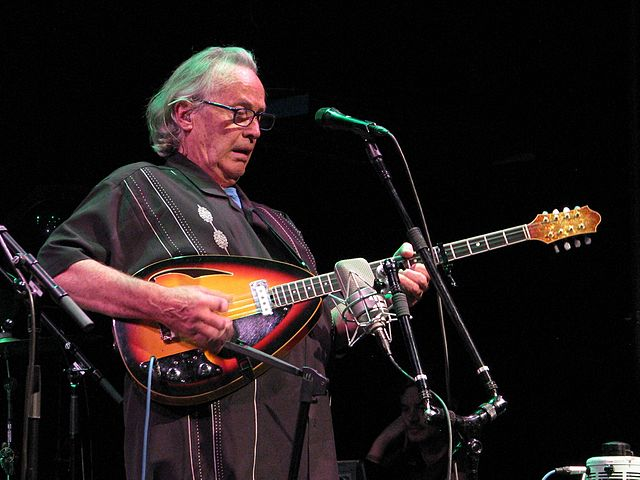 640px-ry_cooder_19aug2015_(2)
