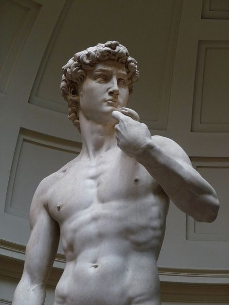 675px-'david'_by_michelangelo_jbu06