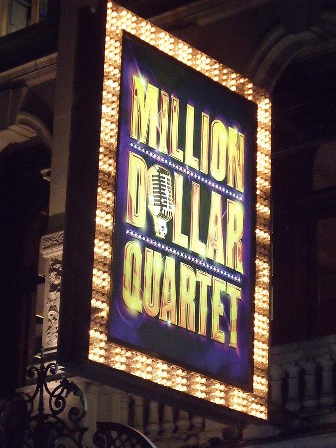 675px-noel_coward_theatre_-_st_martins_lane,_london_-_million_dollar_quartet_-_sign_(6444137793)_(2)