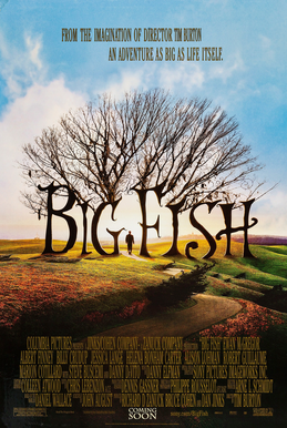 big_fish_movie_poster