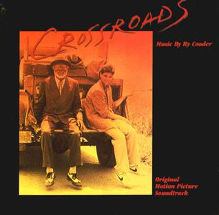 crossroads_1986_ost