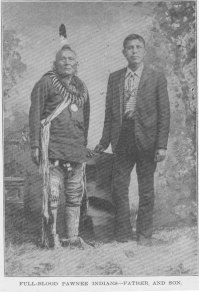 pawnee_father_and_son_1912