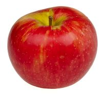532px-Honeycrisp-Apple
