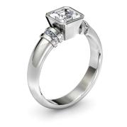 Carmen_Diamond_engagement_ring_platinum_by_1791_Diamond