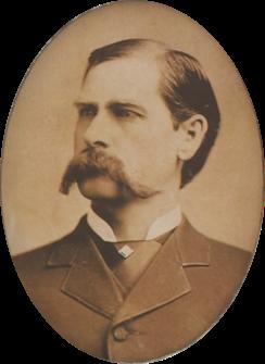 Wyatt_Earp_portrait