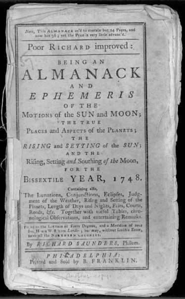 557px-Poor_Richard's_Almanac_LCCN2002697625
