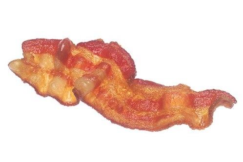 640px-Bacon_(1)