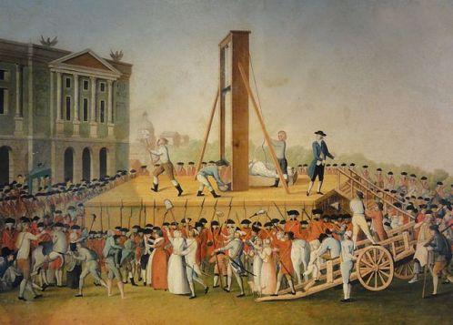 640px-Exécution_de_Marie_Antoinette_le_16_octobre_1793
