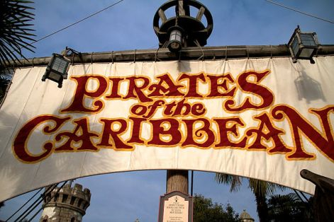 640px-Pirates_of_the_Caribbean