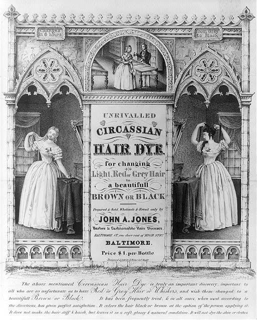 Circassian_hair_dye