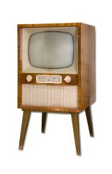 309px-Televisio,_ASA-TV_221,_1956,_Turku._Tampereen_museot._Kuva_Timo_Lehtinen,_Vapriikin_kuva-arkisto._(16455946181)