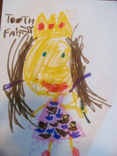 675px-Child's_Drawing_of_the_Tooth_Fairy