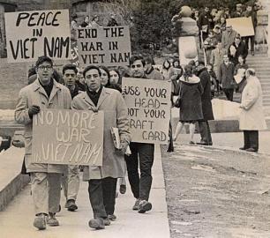 Student_Vietnam_War_protesters