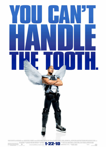 Tooth_fairy_promo_poster